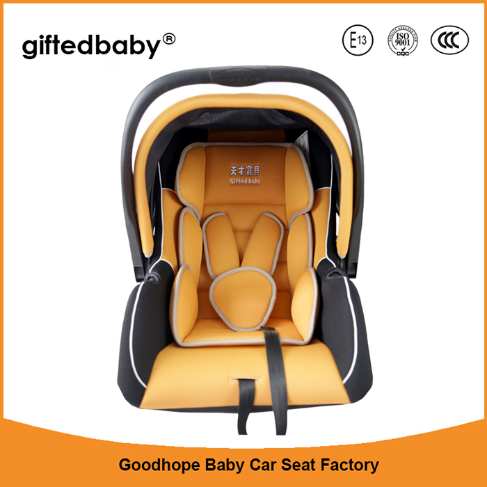 unique adult baby infant car seats