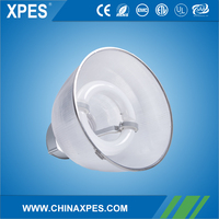 Traditional sources led high bay light 200w for indoor Stadium
