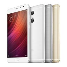 Xiaomi Redmi Red Mi Pro Dealer Dual Mode Cdma GSM 3GB RAM 32GB ROM Android 6 13MP Smartphone Mobile Phone