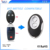 2 buttons Compatible with BFT Remote Grabber Control Transmitter YET079