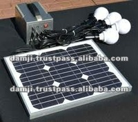 Solar module/panel manufacturer and exporter,power project instoller