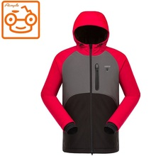 Best Mens Ladies 12 volt Electric Heated Hoodies And Jackets With Fleece Liner And Heater Inside 2015