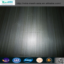 Micro Perforation punched metal wire mesh