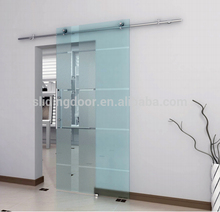 Furniture Hot Products in American Rail for Sliding Door Wardrobe