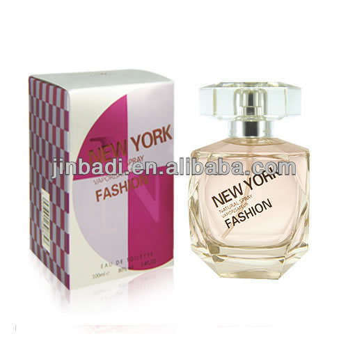 100ml eau de toilette natural spray vaporisateur for women