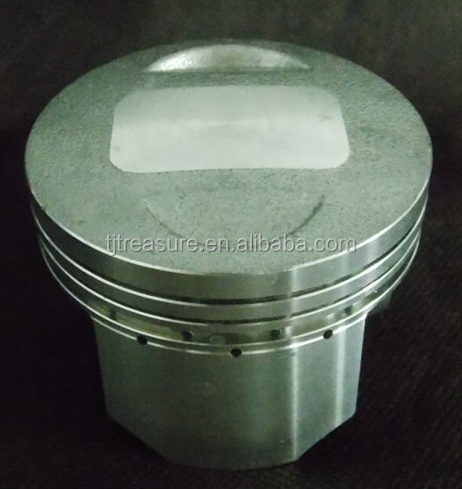 chinese brand names of gasoline /universal enginemotorcycle Piston of FB100