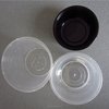 Disposable Small PP Material Plastic Soup
