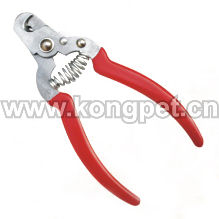 Pet grooming scissors/dog grooming scissor PG025