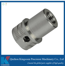 High Quality Custom Best Selling Quality CNC Machine Ford Spare Parts