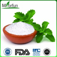 Wholesale Best Food Additive Pure Organic
