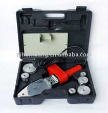 HT63-4 PPR pipe welder set/Plastic Pipe Welding Device (CE Approved)