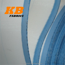 Polyester Synthetic Paper Making Mesh Forming Fabric