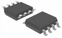 (Electronic Component ) 25LC080BT-I/SN