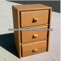 Paper Craft Handmade Furniture