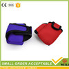 professional outdoor pvc waterproof arm bag
