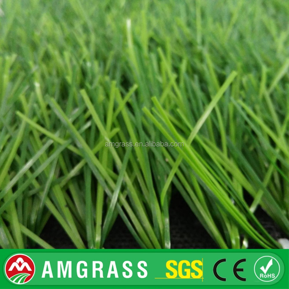 Skiing Grass,Artificial Turf Skiing,Best Quality For Ski Slope Grass