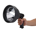 JGL factory NFC140 Outdoor Searchlight rechargeable handheld hunting spotlight