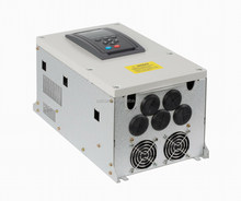 Variable Frequency Drives, Low voltage Frequency inverter