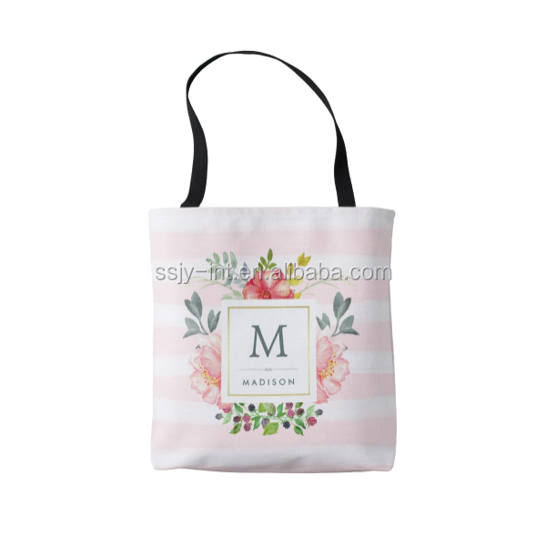 Good Quality Canvas Bag Customized Promotional Shipping Bag Simplicity Canvas Tote Bag