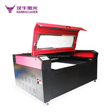 UD1610 laser cutting engraving machine CO2 laser cutting machine for Acrylic letters cutting Wooden craft cutting machine