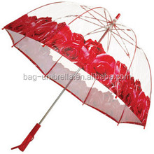 germany classic old fashion full sumblimation printed stick pagoda umbrella used car parts germany