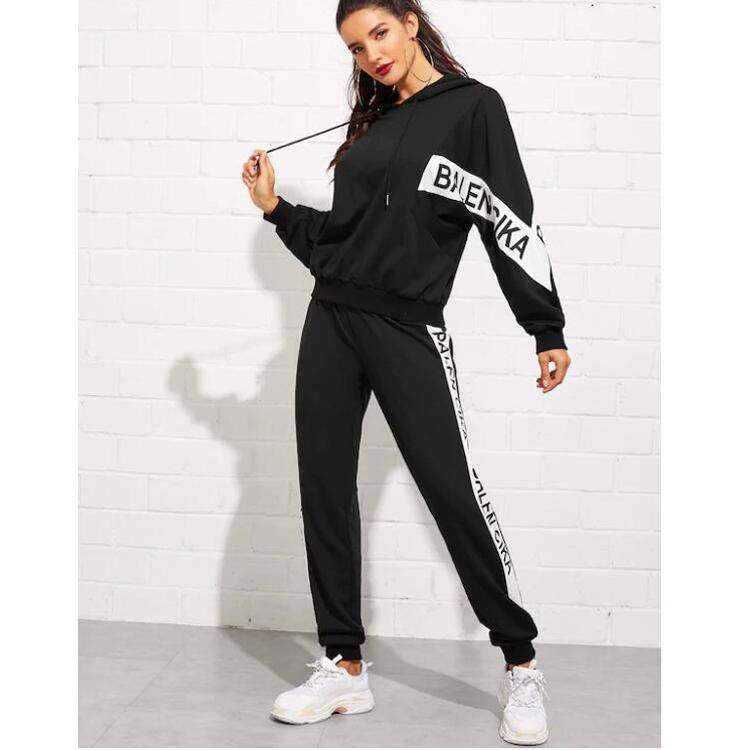 Venta al por mayor conjuntos deportivos adidas mujer-Compre ...