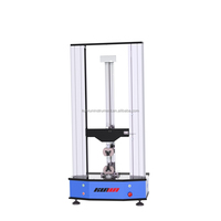 Universal Compression Pull Testing Machine