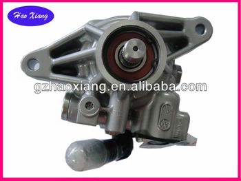 Power Steering Pump for Auto 56110-RNA-A01/56110RNAA01