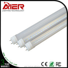 2013 2014 cheap tube led t8 tub8 18w 20w 22w 24w