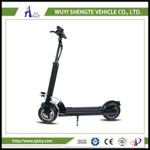 Hot Sell Made In China 3 wheel scooters china