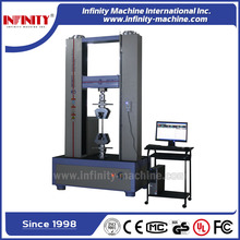 wholesale china trade textile tensile strength tester