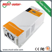 3kw homage inverter ups prices in pakistan whole house solar power system