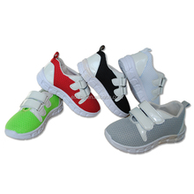 fashion hot-sale kids casual shoes for all seasons footwear manufacturer