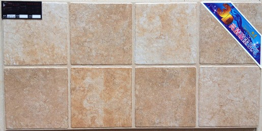 300 X 600 mm 3D stone wall tile exterior wall stone tile ceramic tile looks like stone