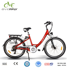 Be cheap and at the same time very good easy rider electric bike electric bicycle price ebike frame XY-EB006