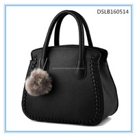 protective bags for handbags,butterfly ladies handbags,handbags aaa