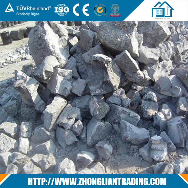 Hot sale 50 80mm all size CaC2 Calcium carbide price