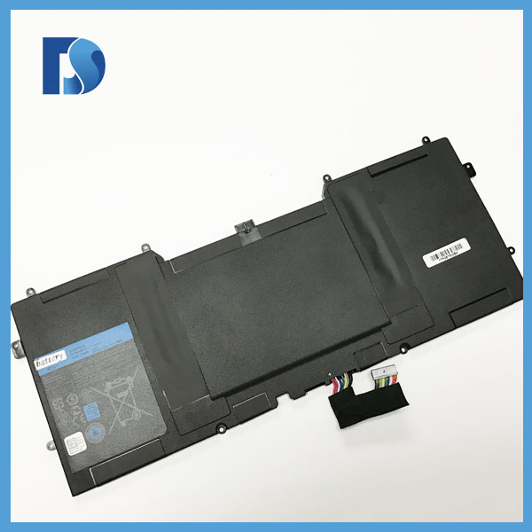 Wholesale Original Y9N00 7.4V 47Wh Battery for dell Laptop XPS <strong>13</strong> <strong>13</strong>-L321X