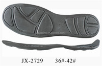 Rubber Outsoles Shoe Soles For Sale Cheap Shoes Material Sole