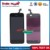 Top sale mobile phone lcd for iphon 5s lcd screen , for ipho 5s lcd with digitizer , for iph 5s lcd