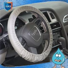 Cover for banjo steering wheel for sale