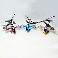 i767- Hot Sale! 4ch avatar rc helicopters wholesale control by mobile phone different color helicopters