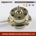 My alibaba wholesale 50/60 hz ac exhaust fan motor products imported from china