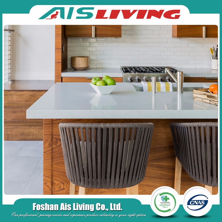 China Product Manufacturer Wholesale Kitchen Cabinet Buy