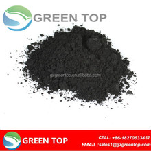 Bulk coal activated carbon powder chemical productions for sale