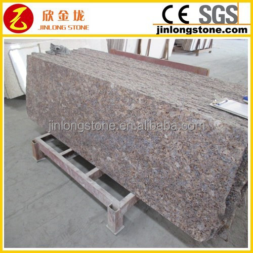 Granite table top, pre cut granite table top