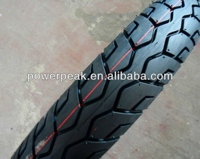 tyres for yamaha motorcycle 275-18,300-18,90/90/18