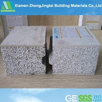 High quality aerogel thermal insulation board manufacturer