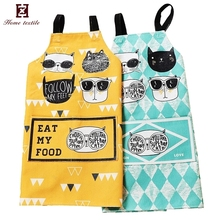 Factory price masonic apron cases pinafore heat protective apron with pockets