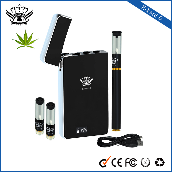 Free sample best selling products 900mAh lithum battery china smoking herbal vaporizer